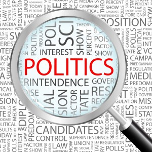 pengertian-komunikasi-politik